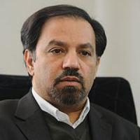 دکتر محمد حسین مهدوی عادلی