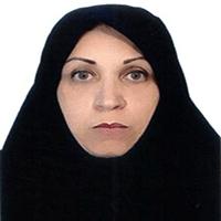 دکتر معصومه عرب شاهی