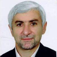 دکتر مصطفی سلیمی فر