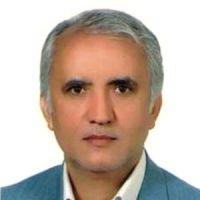 دکتر مصطفی کاظمی