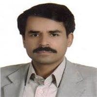 دکتر محمد علی فلاحی