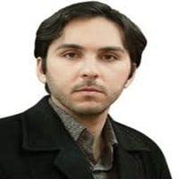 دکتر احمد ناطق گلستان