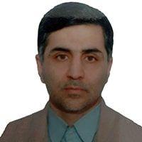 دکتر محمد رضا بهمنش