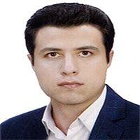 دکتر امیر محمد فکور