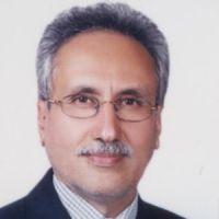 دکتر سعید مرتضوی